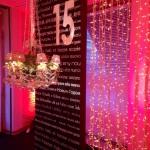 Realizamos la campaña de navidad para la Joyería Pedro Rodriguez en la Open Night en Dénia donde el equipo de Anatex preparo toda la decoración del evento. Desde la puesta en marcha de la moqueta, vinilos y decoración para este exclusivo evento celebrado en las calles de Dénia.